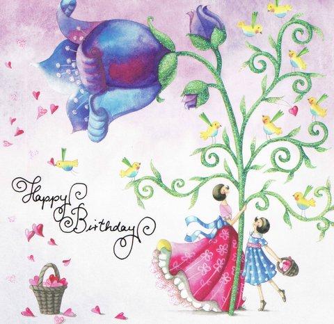 Joyeux anniversaire Catouchka Lulu-s11