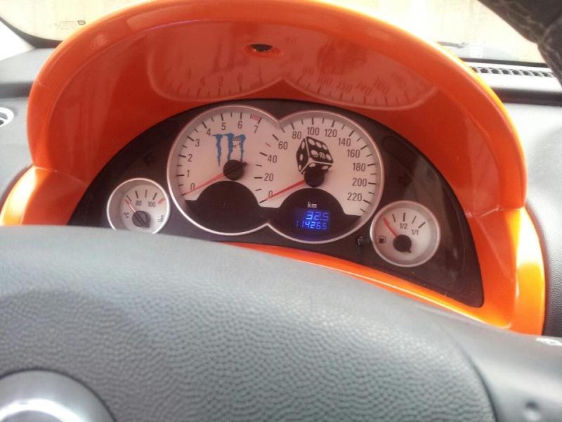 Umbau meines Corsa C - Seite 2 62314_10