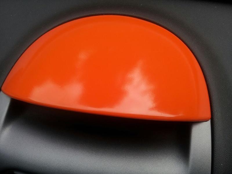 Umbau meines Corsa C - Seite 2 73146_10