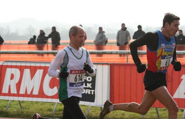 Compétitions de cross, saison 2012-2013 - Page 9 Abder10
