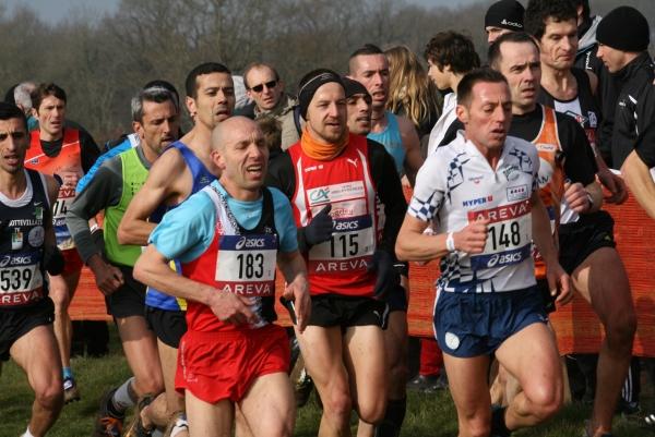 Compétitions de cross, saison 2012-2013 - Page 9 Andrie10