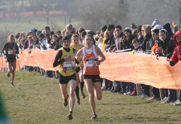 Compétitions de cross, saison 2012-2013 - Page 9 Daunay10