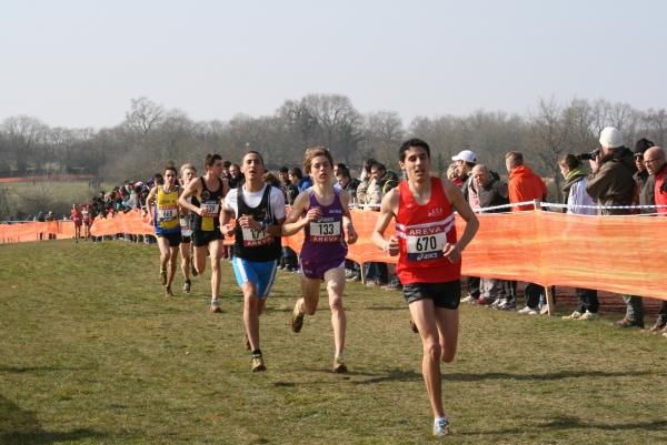 Compétitions de cross, saison 2012-2013 - Page 9 Delatt10