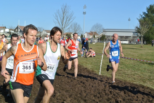 Compétitions de cross, saison 2012-2013 - Page 7 Dsc_4111