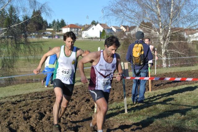 Compétitions de cross, saison 2012-2013 - Page 7 Dsc_4211