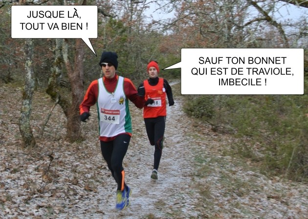 Les Collines du Diable, Cahors (24/02/2013) Dsc_4310