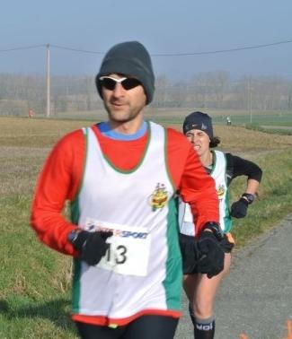 10 km et Semi-marathon de Blagnac (31), 10/03/2013 Semi-m10