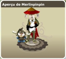 [Les Chroniques du Dojo Pandawa] Merlinpinpin, Akwa et Nakwa Dofus_15