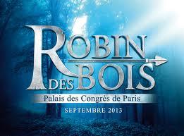 [Comédie Musicale] Robin des bois  Untitl10
