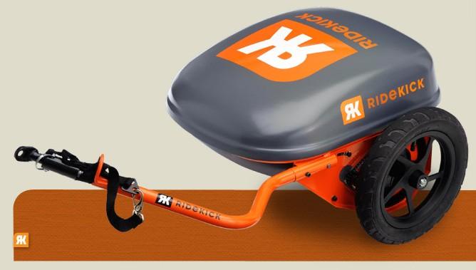 Электробагажник-велотолкач! Produc10