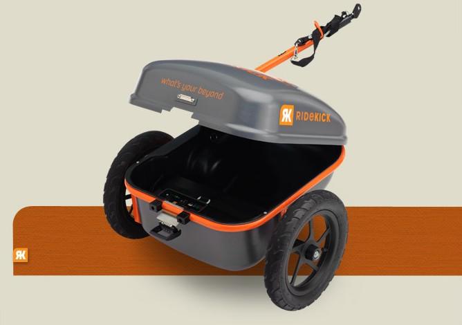 Электробагажник-велотолкач! Produc11