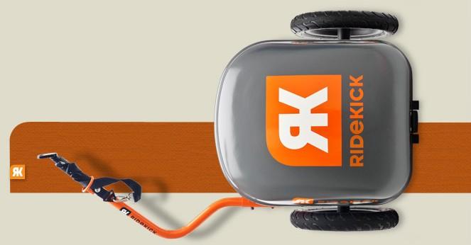 Электробагажник-велотолкач! Produc12