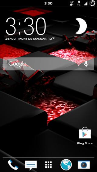 [One X] Lextermina AbsterGo-JB ExtreM V12.5  26.09.13  4.18.401.2  Sense 5 Screen33