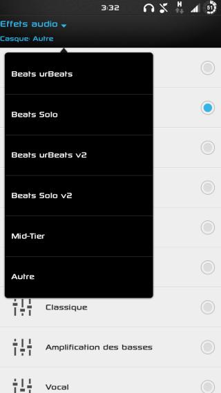 [One X] Lextermina AbsterGo-JB ExtreM V12.5  26.09.13  4.18.401.2  Sense 5 Screen36