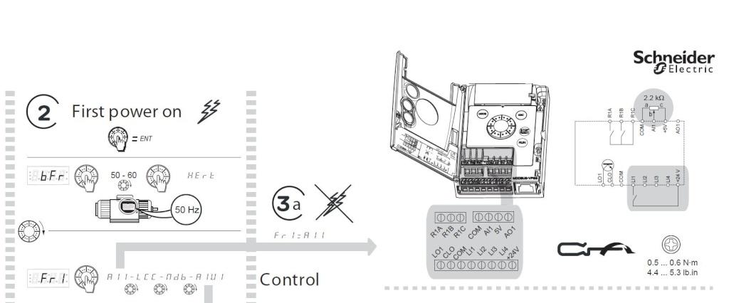 Motorisation table raboteuse (voir p.13) et amélioration R/D Holztech FS320 (première partie)  - Page 4 Captur12
