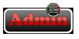 XJ6 Admin