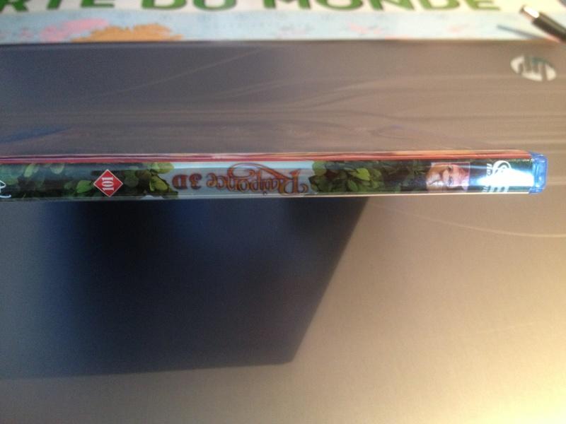 [BD + DVD]  Raiponce (1er Avril 2011) - Page 17 Img_3811