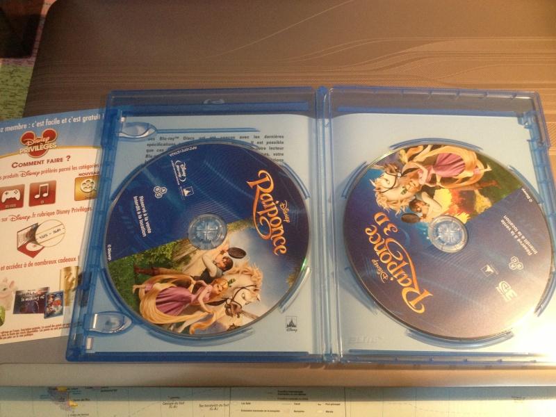 [BD + DVD]  Raiponce (1er Avril 2011) - Page 17 Img_3816