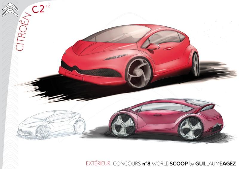 [Votes] Concours de design WS N°8 (résultats p. 2) Sw8_gu10