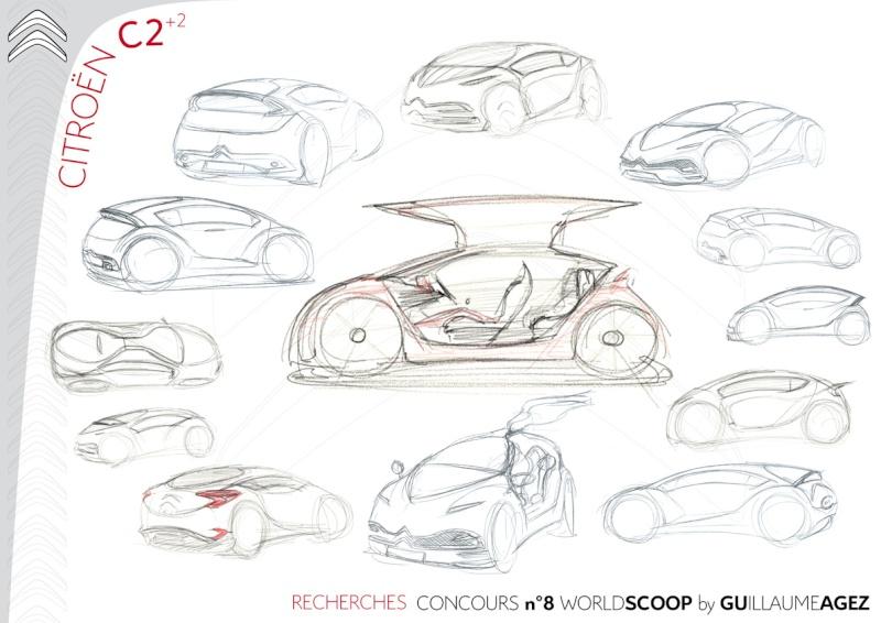 [Votes] Concours de design WS N°8 (résultats p. 2) Sw8_gu12