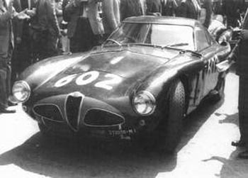 [Request ] Cars participating in the le mans 1955 Mm53al10