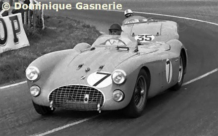 [Request ] Cars participating in the le mans 1955 Wm_le_10