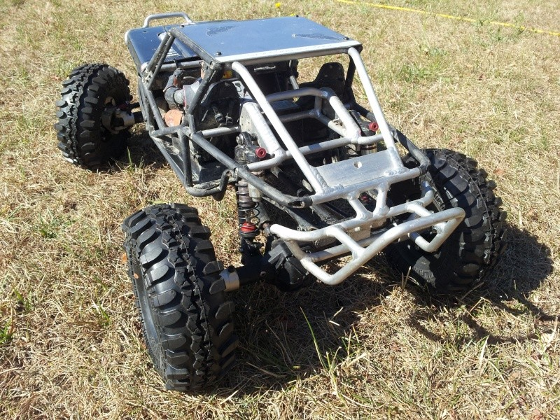 Axial wraith de JCLC(style us) - Page 2 20130825