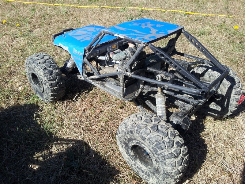 Axial wraith de JCLC(style us) - Page 2 20130827