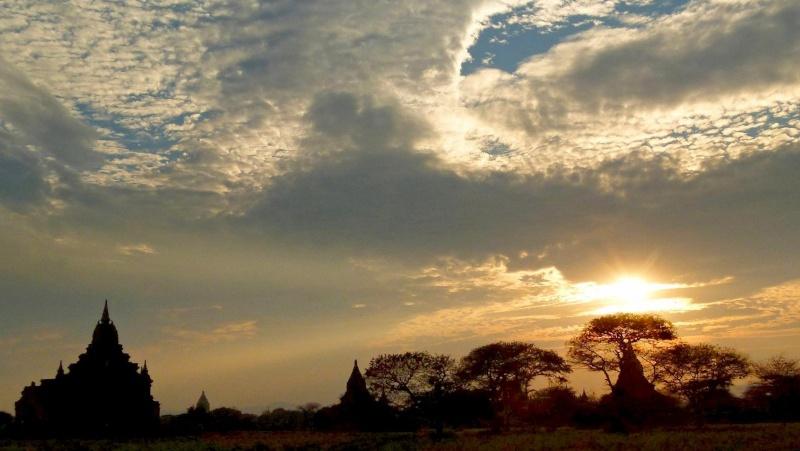 Retouche coucher de soleil P1300110