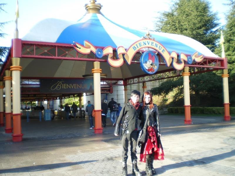 (récit terminé) Notre journée du 12 avril 2012 avec Damien et Fanny ^^ (le jour meme des 20 ans) Imgp0019