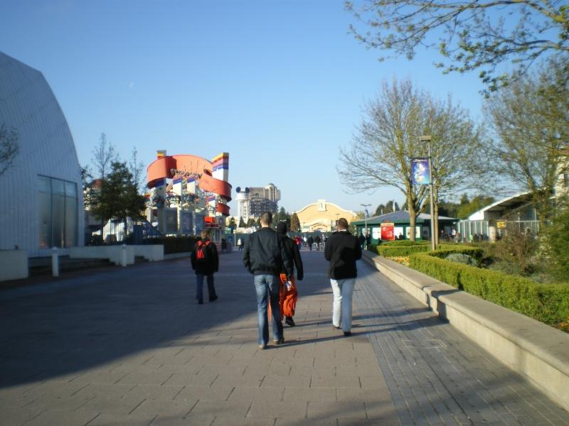 (récit terminé) Notre journée du 12 avril 2012 avec Damien et Fanny ^^ (le jour meme des 20 ans) Imgp0021
