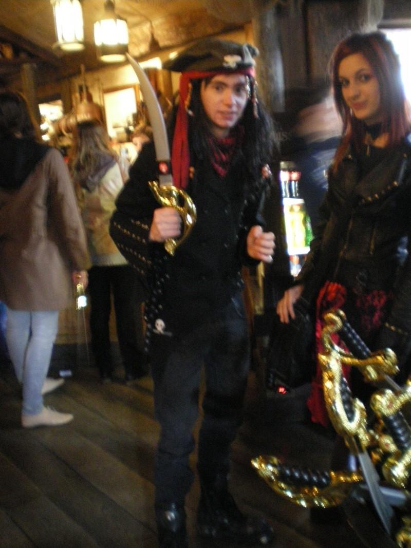 (récit terminé) Notre journée du 12 avril 2012 avec Damien et Fanny ^^ (le jour meme des 20 ans) Imgp0116