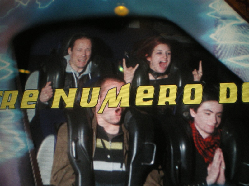 (récit terminé) Notre journée du 12 avril 2012 avec Damien et Fanny ^^ (le jour meme des 20 ans) Imgp0122