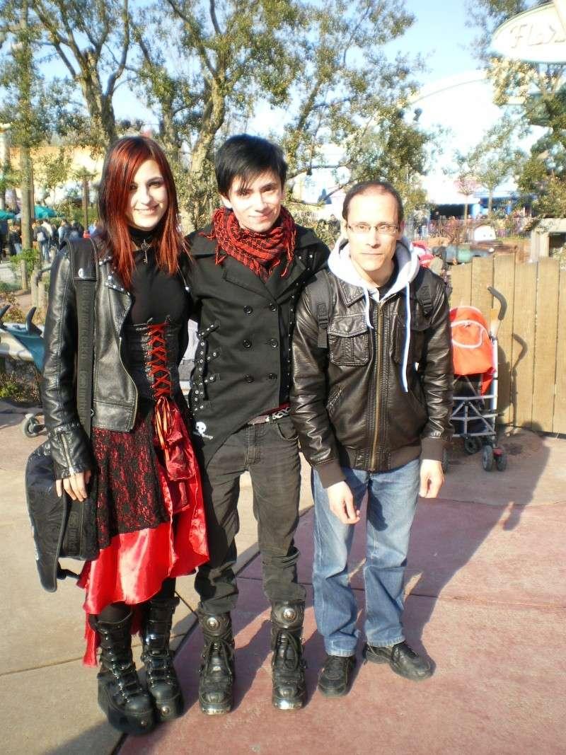(récit terminé) Notre journée du 12 avril 2012 avec Damien et Fanny ^^ (le jour meme des 20 ans) Imgp0125