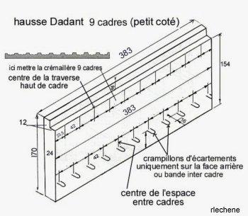 ruche Hausse11
