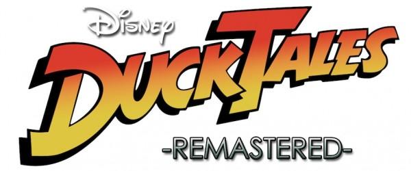 [PSN]Duck Tales Duckta10