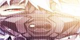 Nucléaire Symphony [RPG - Manga - city original] B0hyf811