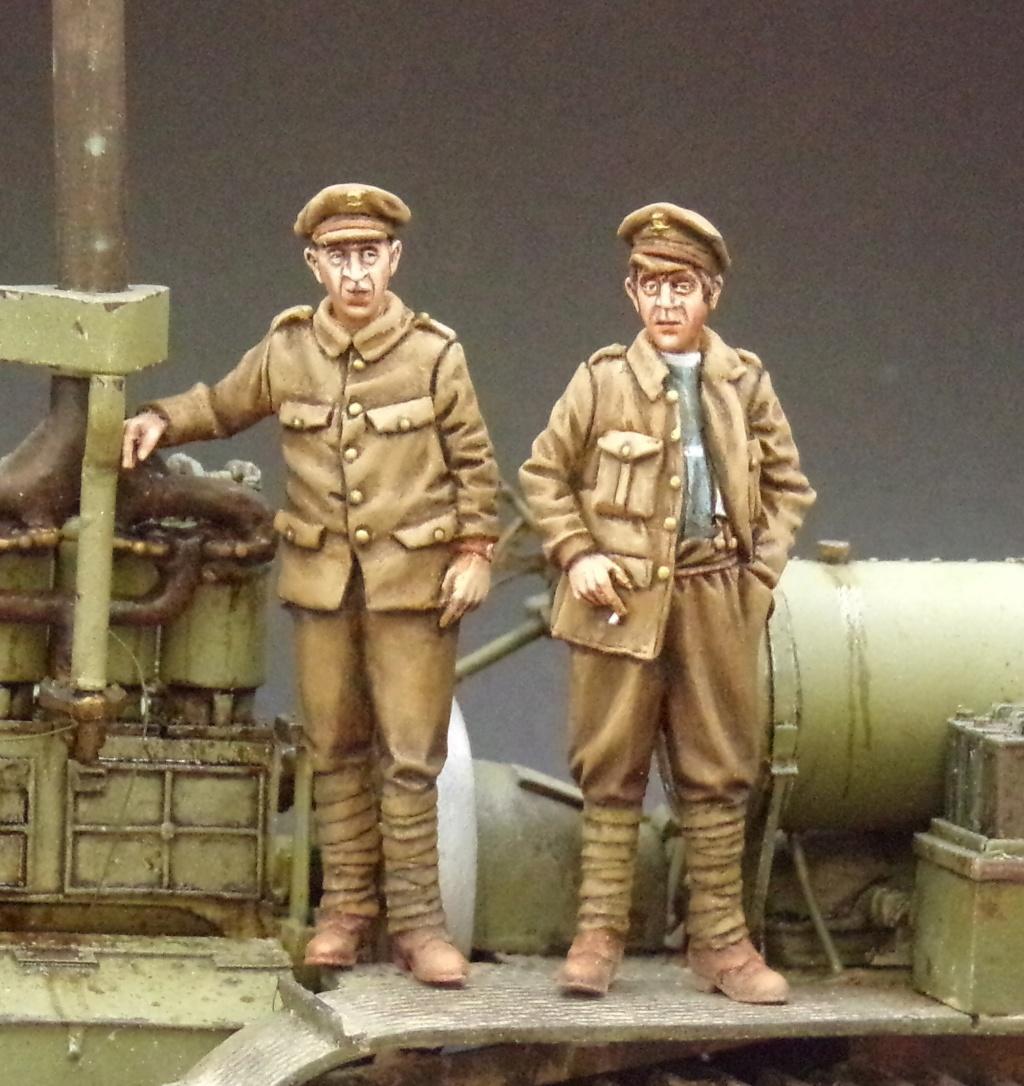 4 figuriness WW1 - Resicast 1/35 112_2411