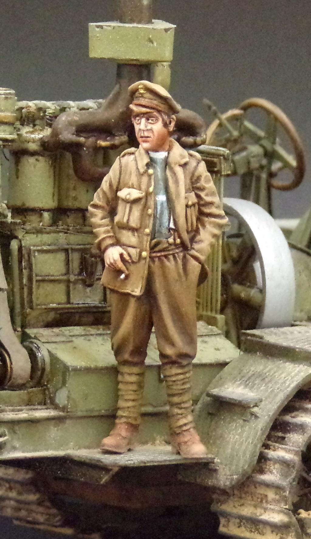 4 figuriness WW1 - Resicast 1/35 112_2412