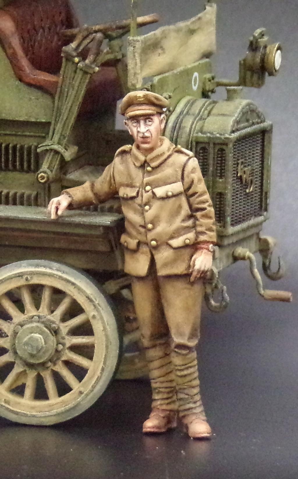 4 figuriness WW1 - Resicast 1/35 112_2413