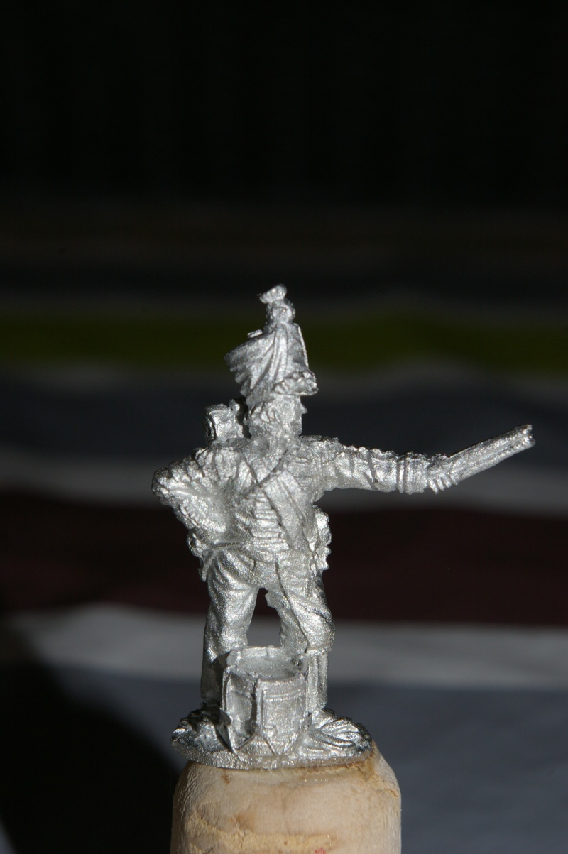 artilleurs et soldats du train! Artill13