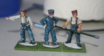 artilleurs et soldats du train! - Page 2 Fig_ar14