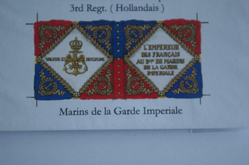 la marine impériale ! - Page 2 Flag_m10