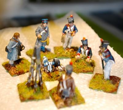 artilleurs et soldats du train! - Page 2 Soldat13