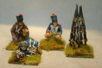 artilleurs et soldats du train! - Page 2 Soldat15