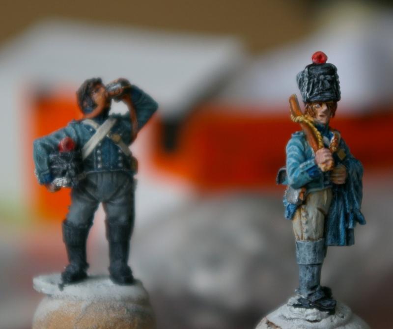 artilleurs et soldats du train! Train_10