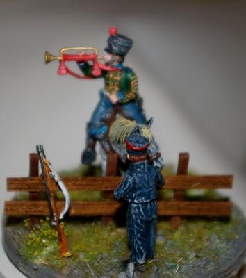 artilleurs et soldats du train! - Page 2 Trompe12