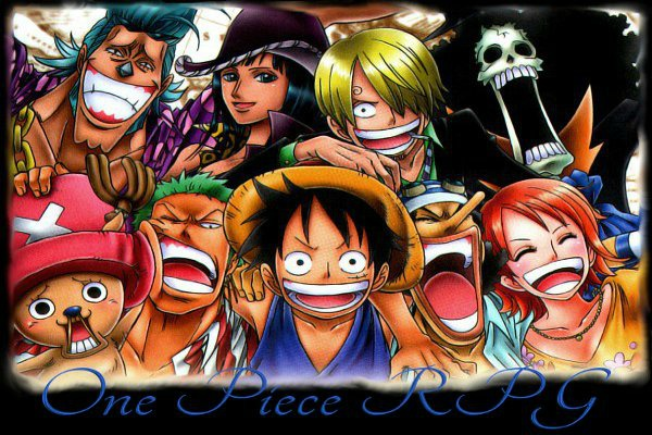 One Piece RPG [Anfrage] One_pi10