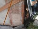 bout de mur sous la terre Captur10