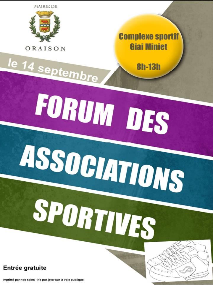 forum association Prasen10